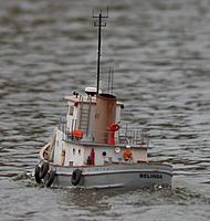 Name: P1016021crop.jpg