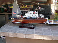Name: CC Runabout 006.jpg