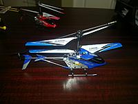Name: 20130320_141315_resized.jpg
