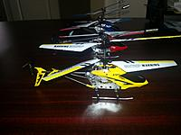 Name: 20130320_141358_resized.jpg