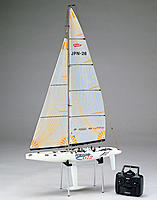 Name: KYO-40012B-lg.jpg