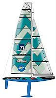 Name: stm_cupper_06.jpg