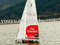 Name: ETNZ_1M_America_s_Cup_Racing_Yacht_R_C_boat.jpg
