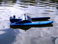 Name: thumb-rescue_boat_019.jpg Views: 32 Size: 7.3 KB Description: another custom