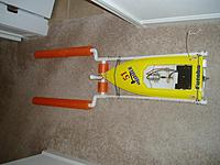 Name: user2610_pic1693_1267188166.jpg Views: 37 Size: 38.5 KB Description: high performance rescue craft