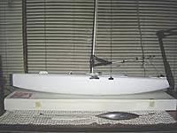 Name: imagesAHQ73KWC.jpg