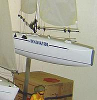 Name: innovator bow.jpg