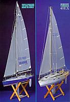 Name: 1 Yamaha's.jpg