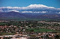 Name: wine country from the air.jpg