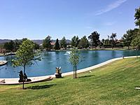 Name: l (1).jpg