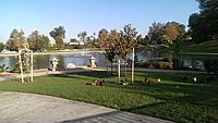 Name: l.jpg