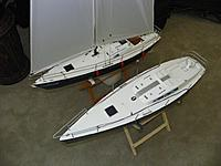 Name: 102_0693.jpg