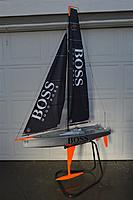 Name: 2014-03-2614_58_43.jpg