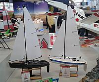 Name: newest MM on display.jpg
