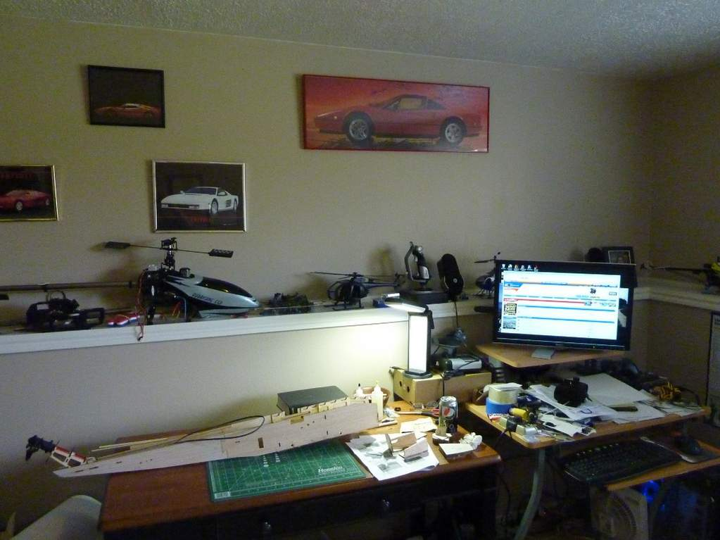 Name: mancave1.jpg