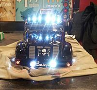 Name: 8040_4192799024183_466485830_n.jpg