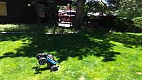 Name: 196135_4148267150914_440999574_n.jpg