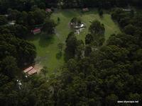 Name: IMGP5382.jpg Views: 289 Size: 64.1 KB Description: Morvern Valley