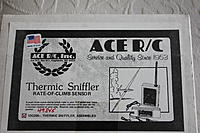 Name: Thermic Sniffler1.jpg.jpg