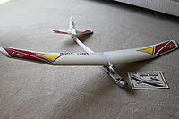 Name: Lota sail plane1.jpg.jpg Views: 247 Size: 299.4 KB Description: