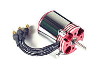 Name: ADS400L Motor.jpg