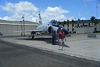 Name: Hawaii 2011 151.jpg