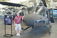 Name: Hawaii 2011 159.jpg