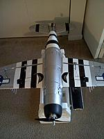 Name: pzP47invasionstripes.jpg
