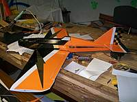 Name: 100_3897.jpg