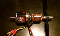 Name: IMAG0166.jpg