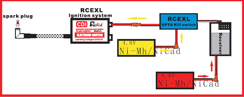 Name: RCEXL Kill 4.jpg