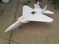 Name: F-15 top view.jpg