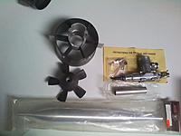 Name: Turbax K&B new 21.jpg