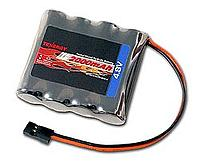 Name: Tenergy 2000mah 4.8 AA pack.jpg