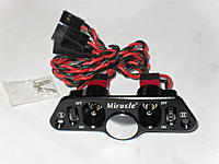 Name: Miracle Switches 005.jpg