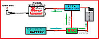 Name: RCEXL kill 3.jpg