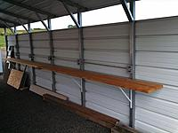 Name: solar pic 5.jpg