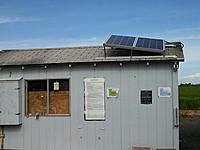 Name: solar pic 7.jpg