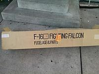 Name: F16 fuselage4.jpg