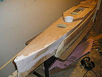 Name: P1010269.jpg