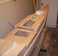 Name: renown_02.jpg