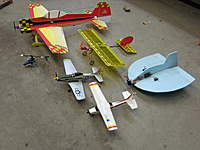 Name: IMG_1243.jpg