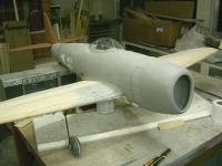 Name: P-47-(6).jpg