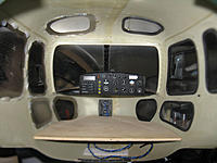 Name: Cockpit New Floor Right Side Windows Finished.jpg
