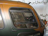 Name: Upper Pilots Door Window.jpg