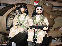Name: Finished Cockpit 5.jpg