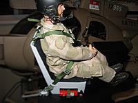 Name: Finished Cockpit 6.jpg
