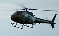 Name: AS350 at NRCMFC.jpg