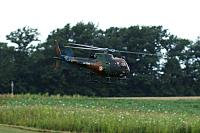 Name: AS350 at NRCMFC 4.jpg