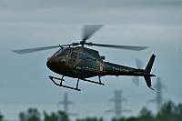 Name: AS350 at NRCMFC 2.jpg